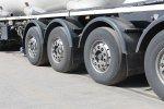 Render afdækkes - Sapodrain System A10 – til tung trafik