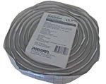 Dobbeltklæbende butylbånd - Polysan polymerbeton