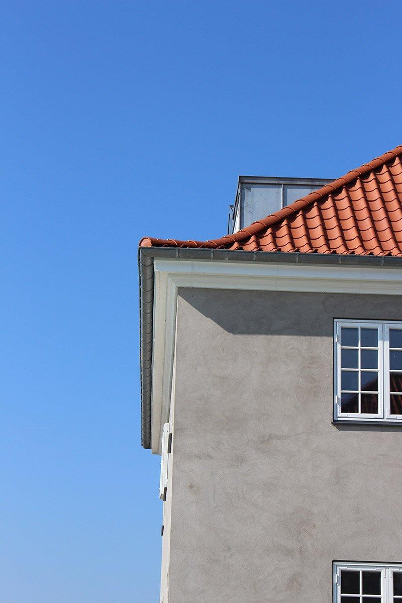 Ollerup Gymnastikhøjskole - Billede 2