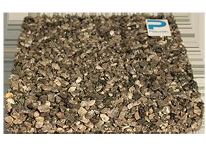 SAPOstone fliser - granit